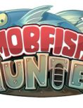 Box art - Mobfish Hunter
