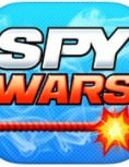 Box art - Spy Wars