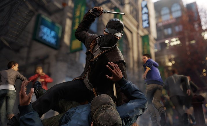 file_8038_watch-dogs-the-city-hacking-blockbuster-is-here1