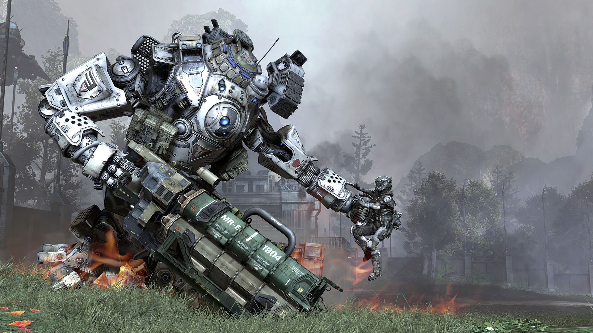file_8070_Titanfall-Screen-6_1080p