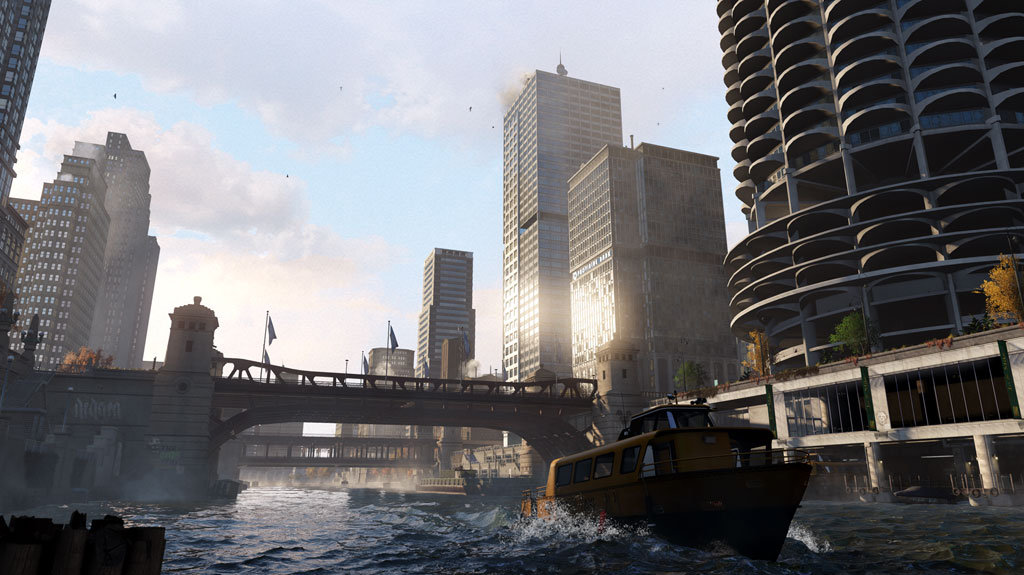file_8115_watch-dogs-screen-012-ps4-us-04apr14