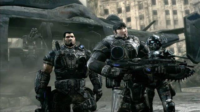 file_8209_microsoft-hopes-to-bring-gears-of-war-to-xbox-one-1101339