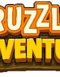 Box art - Ruzzle Adventure