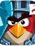 Box art - Angry Birds Epic