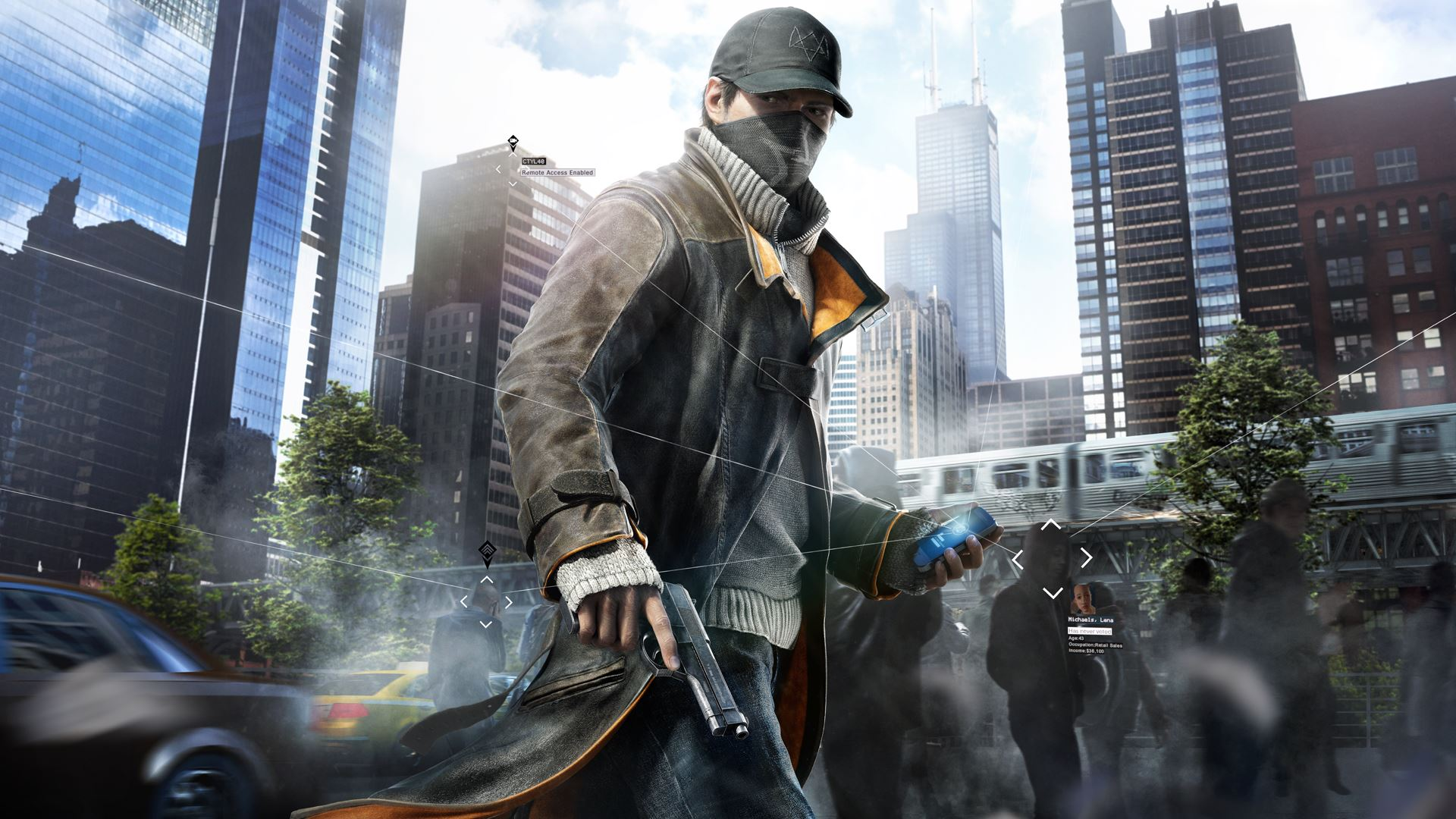 file_8393_watch_dogs_aiden_pearce-HD