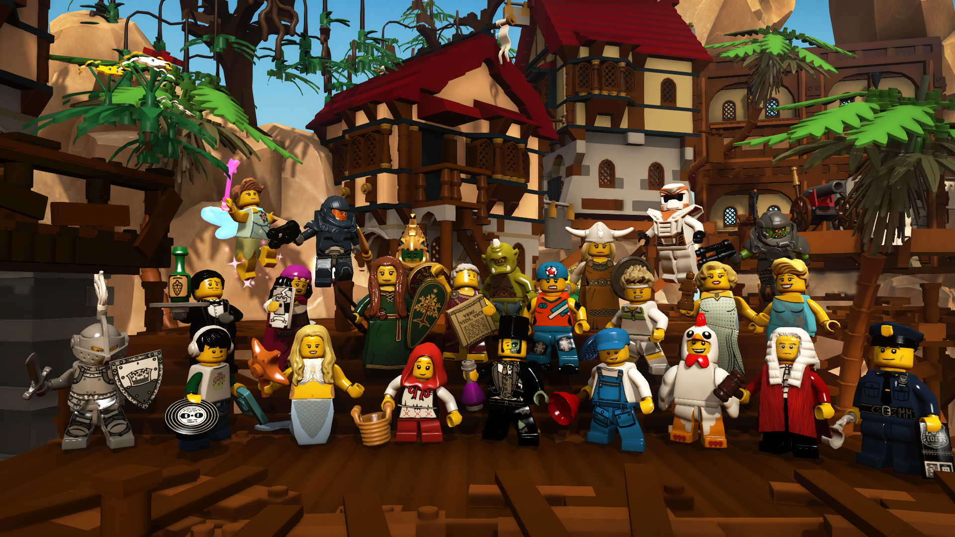 file_8397_all_minifigures1