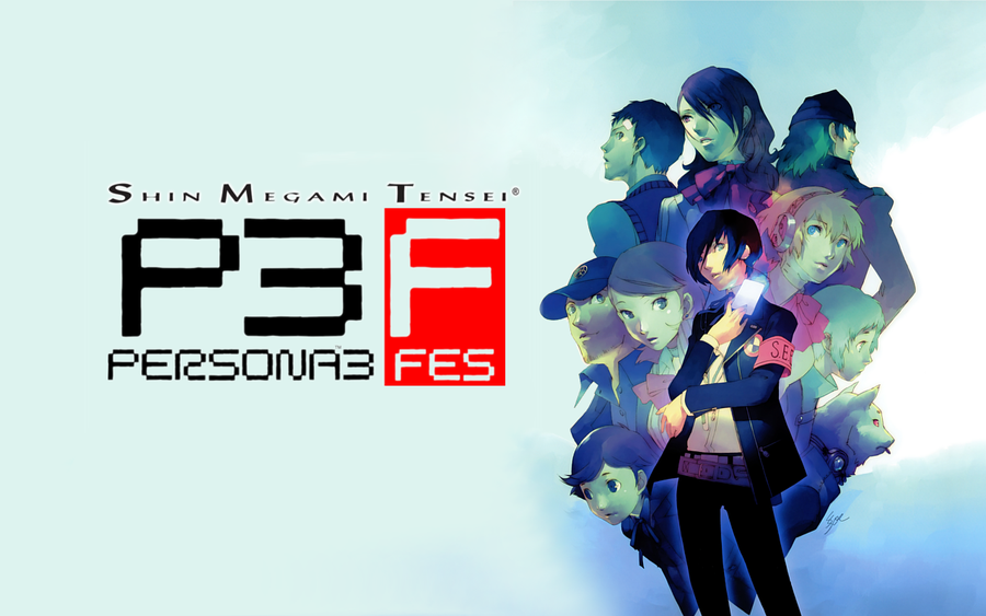 file_8399_persona-3-wallpaper