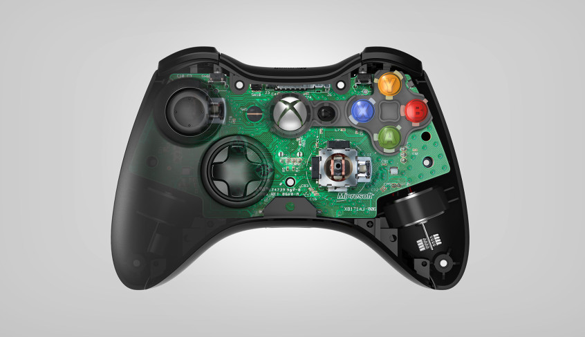 file_8443_Xbox-Controller-Engineering-Shot-846x488