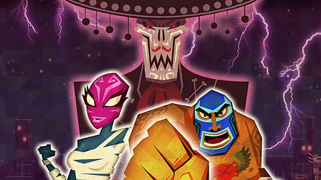 file_8471_Guacamelee-PS4-Featured-Image_vf1