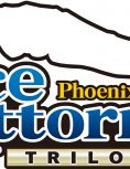 Box art - Phoenix Wright: Ace Attorney Trilogy