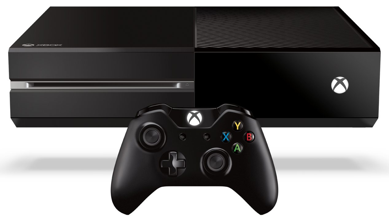 file_8528_xbox-one4