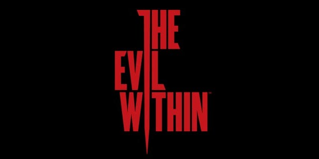 file_8550_the-evil-within-logo1