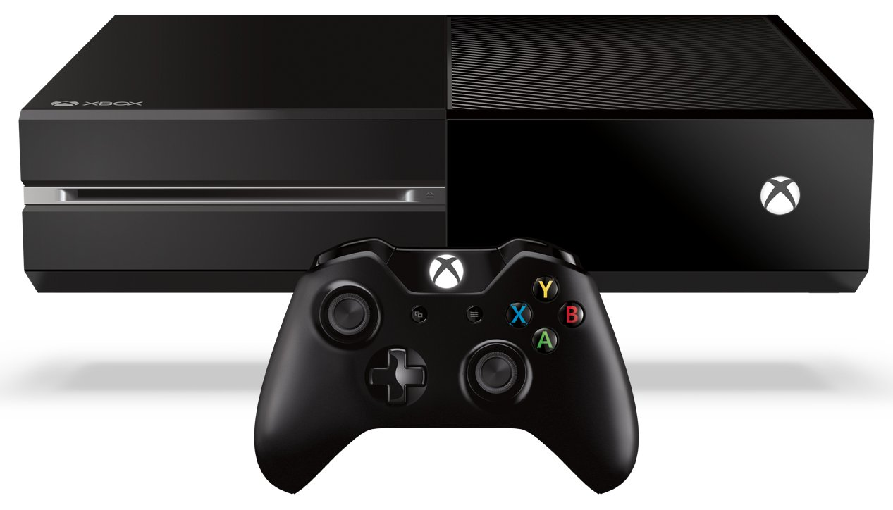 file_8634_xbox-one5
