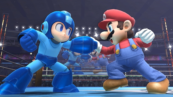 file_8637_super-smash-bros-comic-con