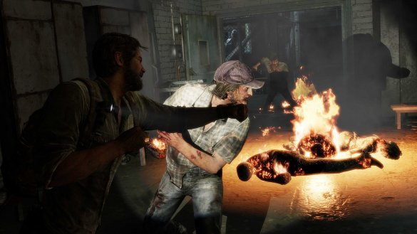 file_65007_the-last-of-us-remastered_017