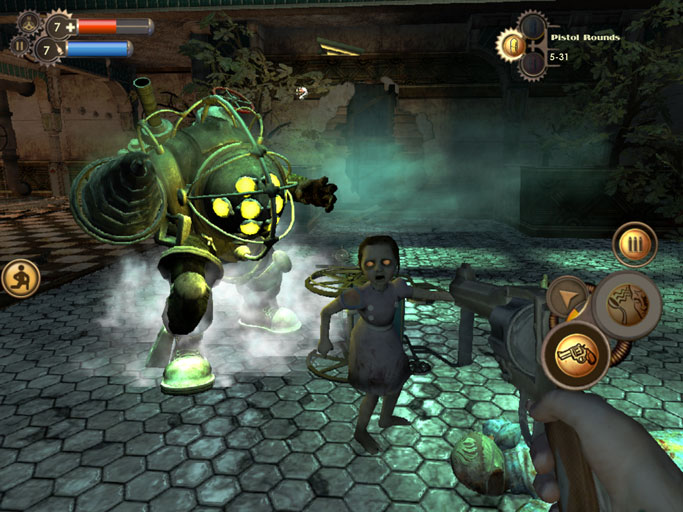 file_65010_Bioshock-iOS-Little-Sister-and-Big-Daddy