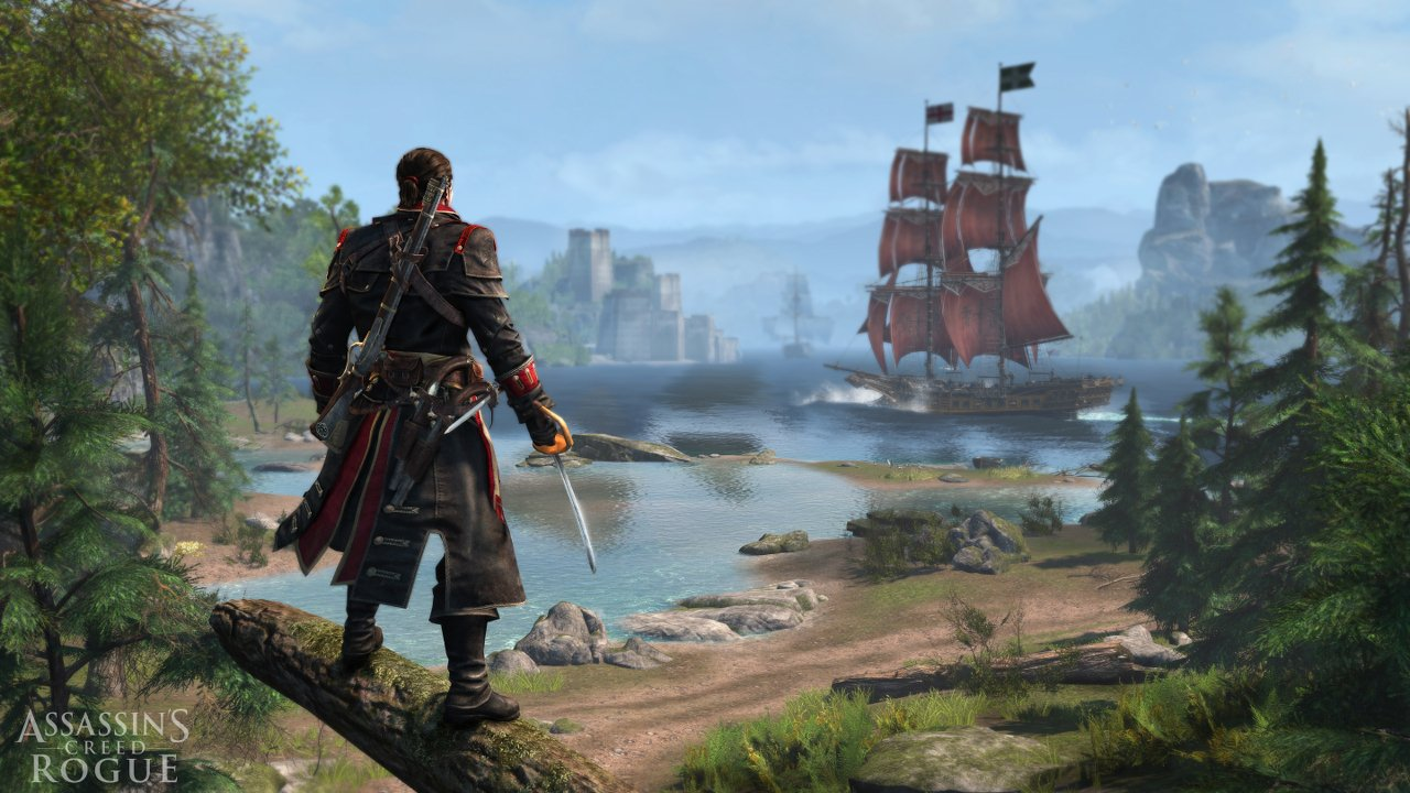 file_65275_Assassins_Creed_Rogue_Shay