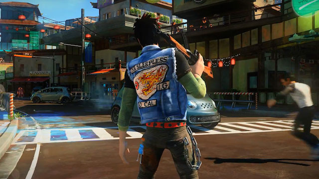 file_8809_Sunset-Overdrive