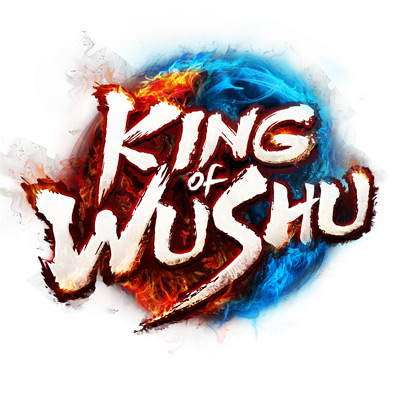Box art - King of Wushu