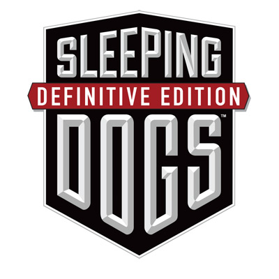 Box art - Sleeping Dogs: Definitive Edition