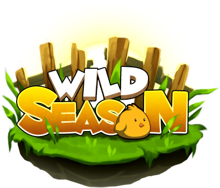 Box art - Wild Season