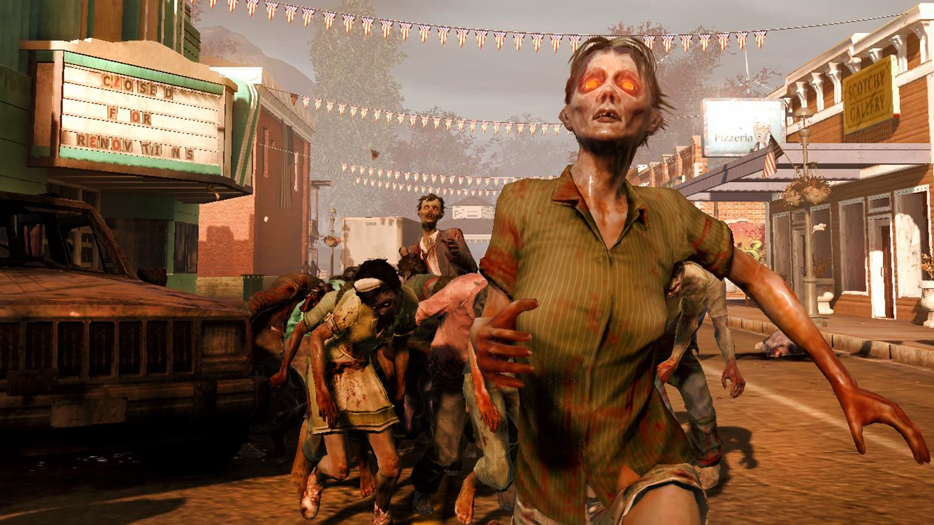 State of Decay 2 Early Access Time