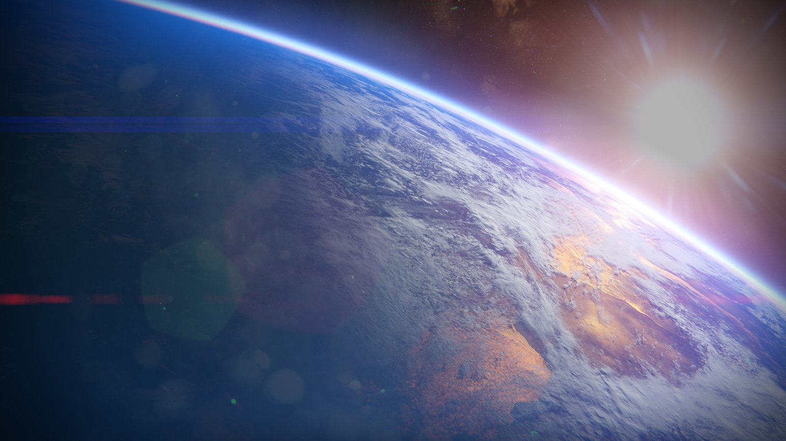 matchmaking destiny strikes Warmind, destiny 2's second expansion, launched tuesday without major incident but as is often the case with live software rollouts, there's a list of bugs that players have encountered since.