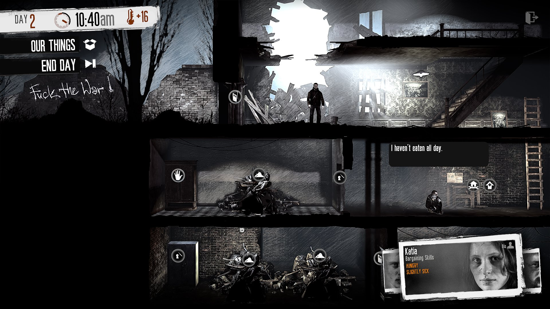 file_65684_this-war-of-mine_007