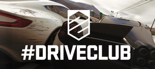 file_9399_Driveclub-banner2