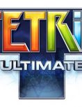 Box art - Tetris Ultimate