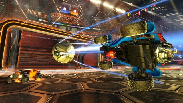 file_50926_rocket-league_001