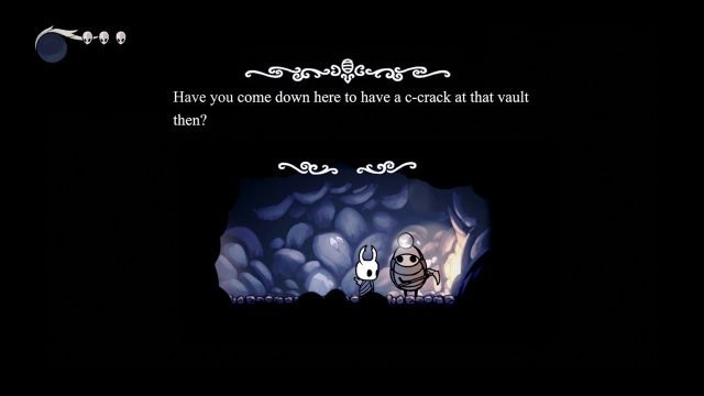 file_51108_hollow-knight_001