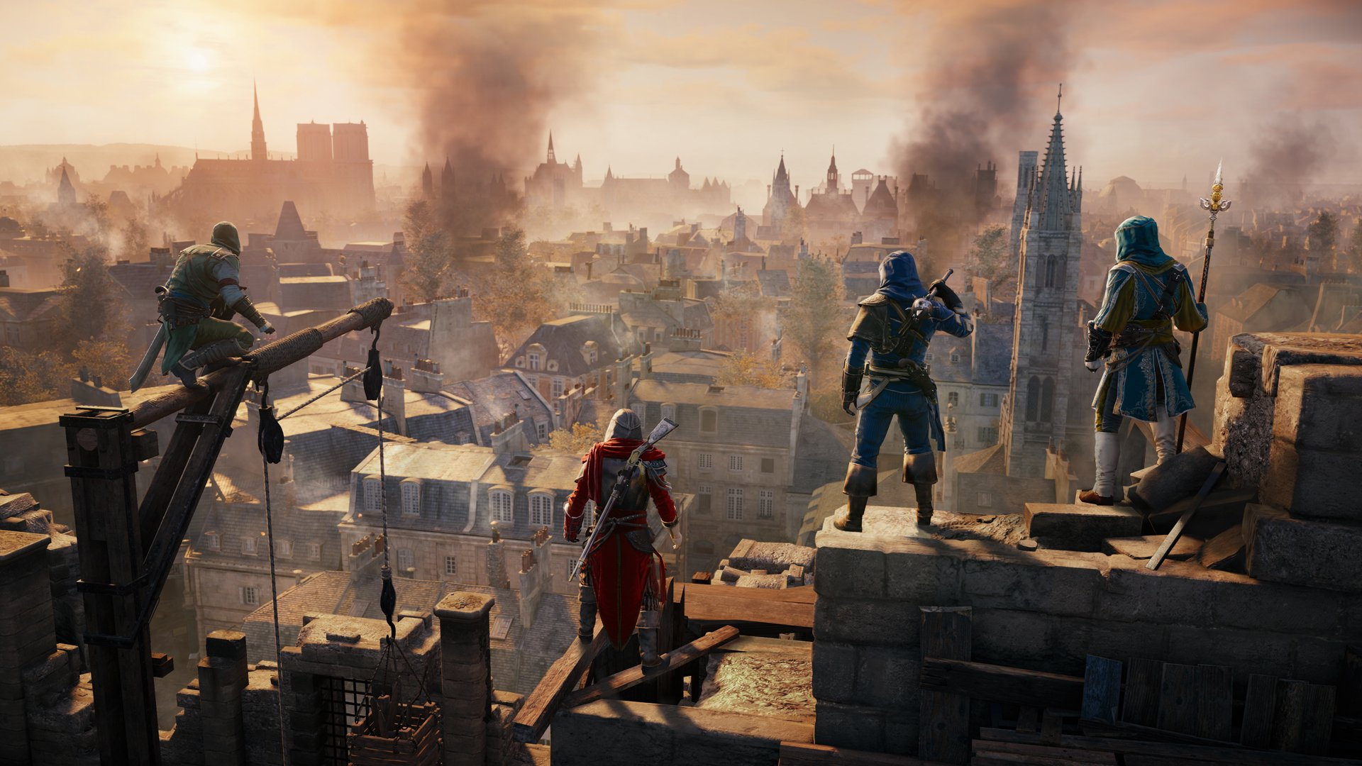 file_65994_Assassins_Creed_Unity_COOP_Iconic_1415412400