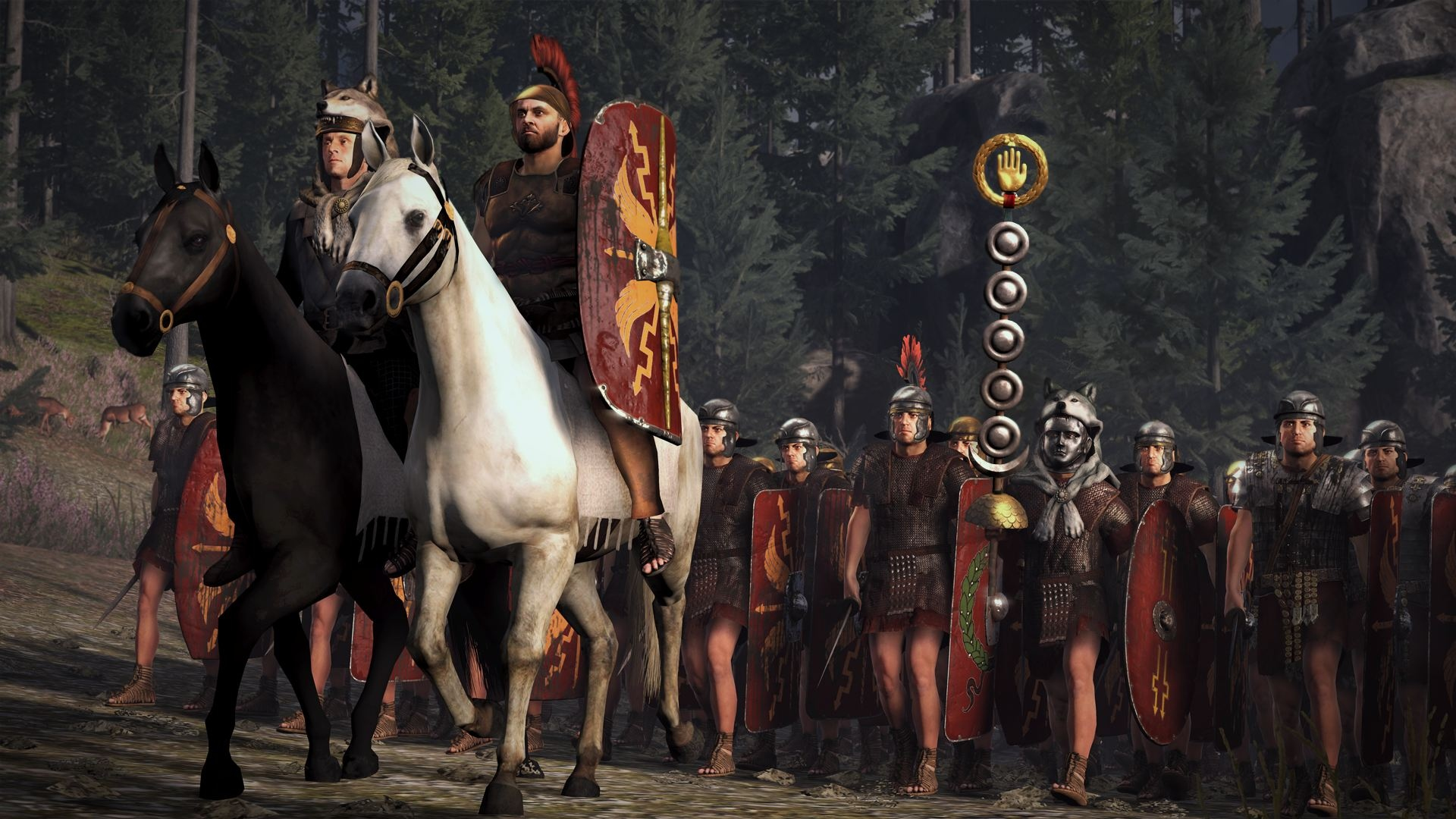 file_66289_total-war-rome-commanders