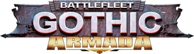 Box art - Battlefleet Gothic: Armada
