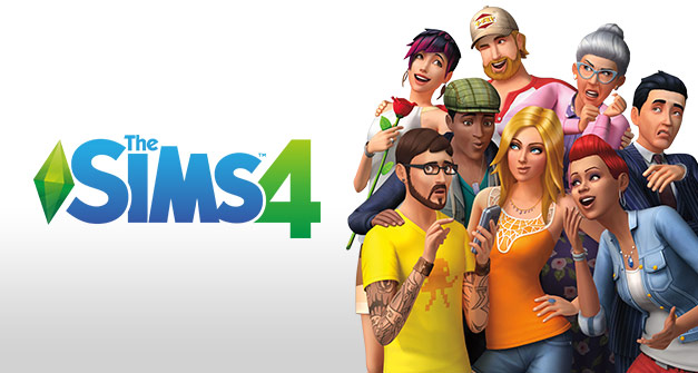 file_10137_the-sims-4