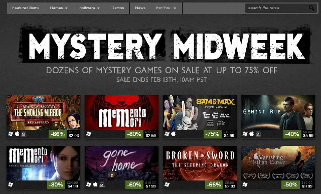 file_10299_Mystery-Midweek-Steam-Sale