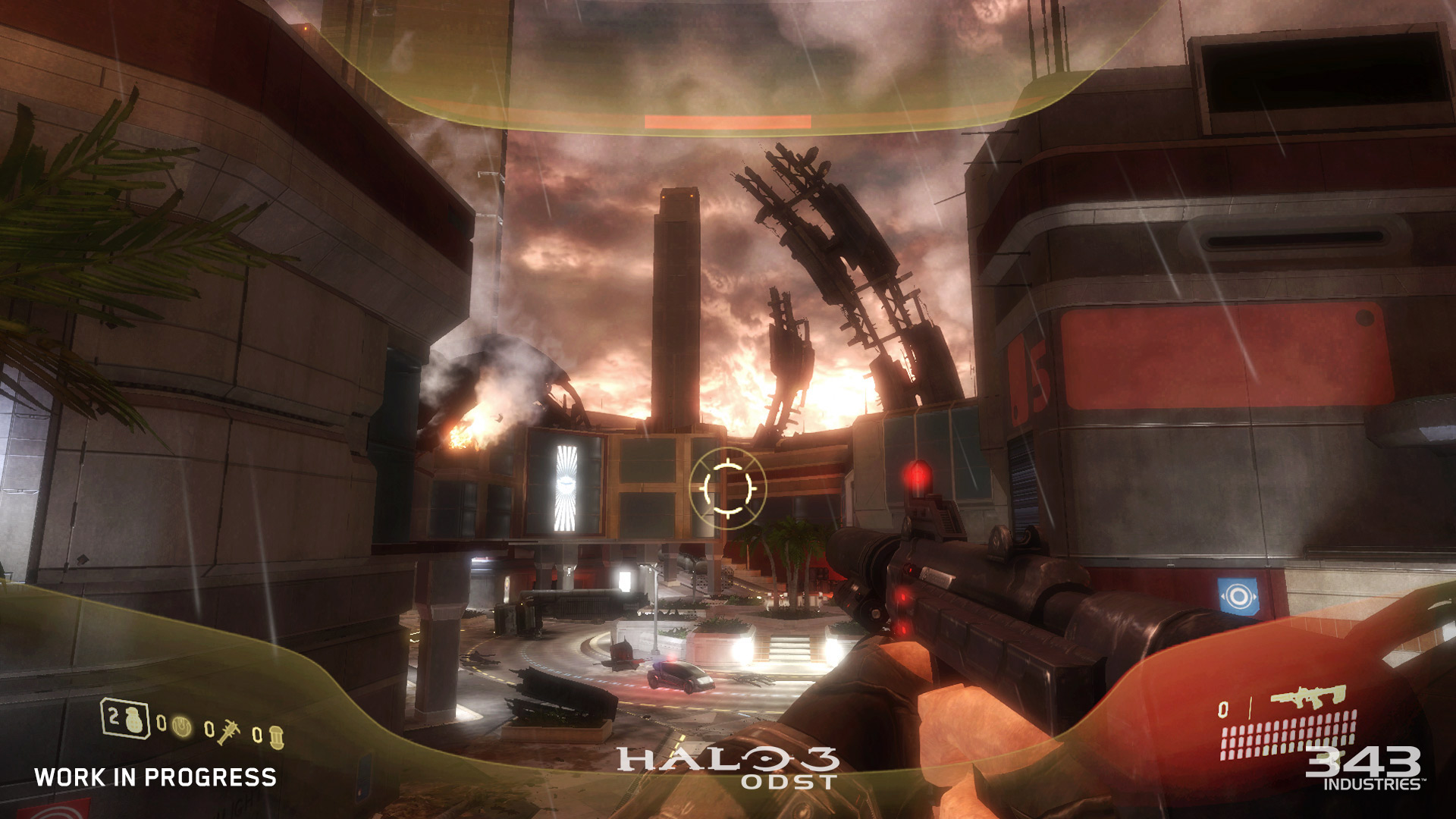 File_10531_halo the master chief collection odst plaza 57e9952a83574ef8b87f5d19df5150ee