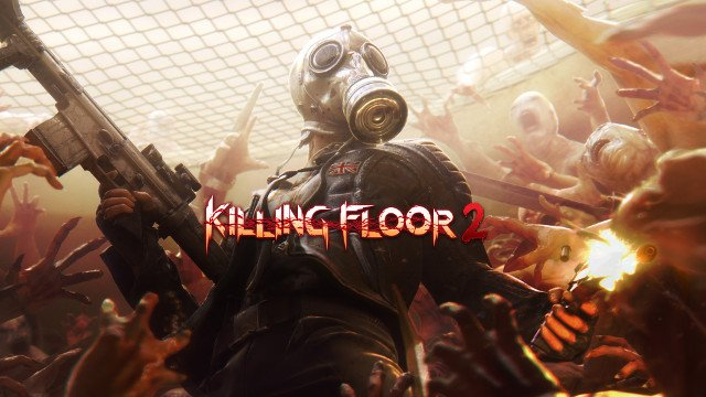 Killing Floor 2 Best Weapons For Each Class Guide