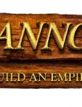 Box art - Anno: Build an Empire