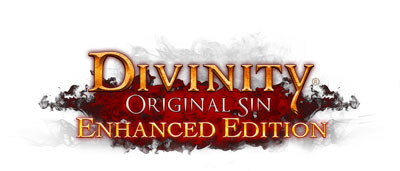 Box art - Divinity: Original Sin - Enhanced Edition