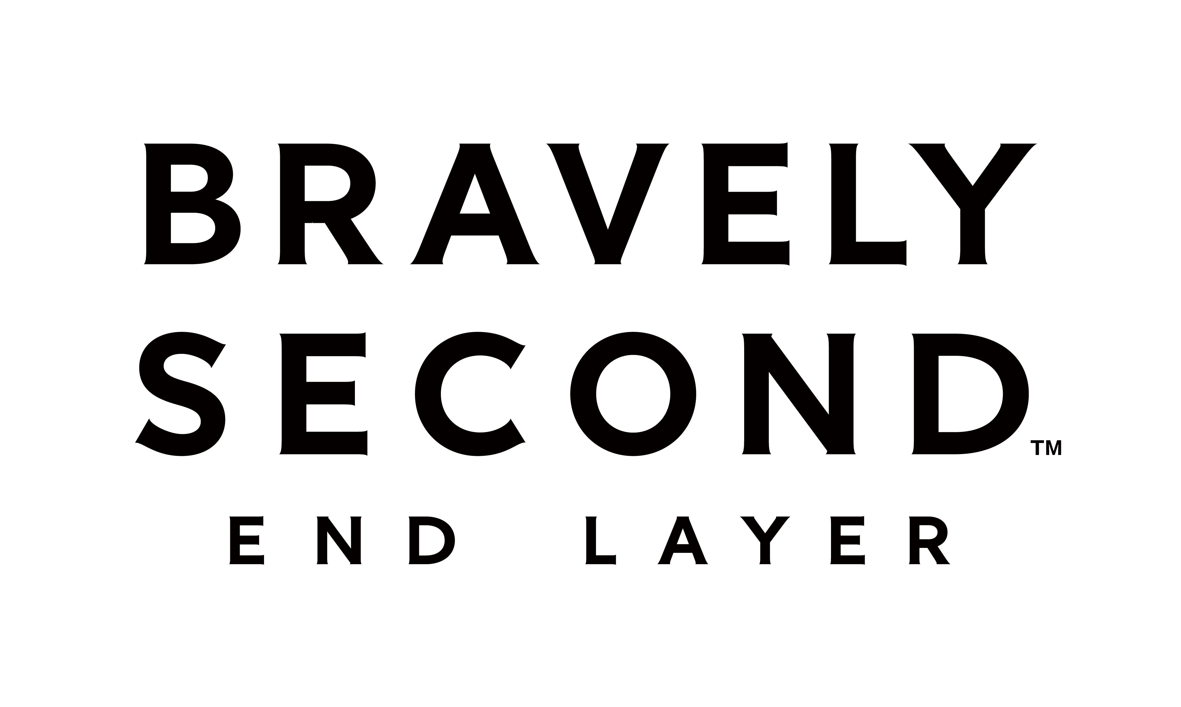 Box art - Bravely Second End Layer