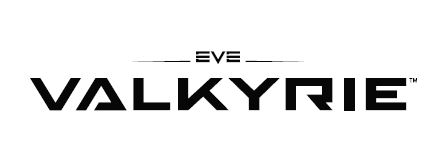 Box art - EVE: Valkyrie