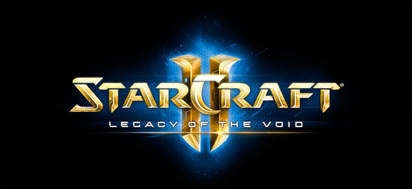 Box art - StarCraft II: Legacy of the Void