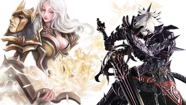 8 Things FFXIV: Heavensward Does Better than World of