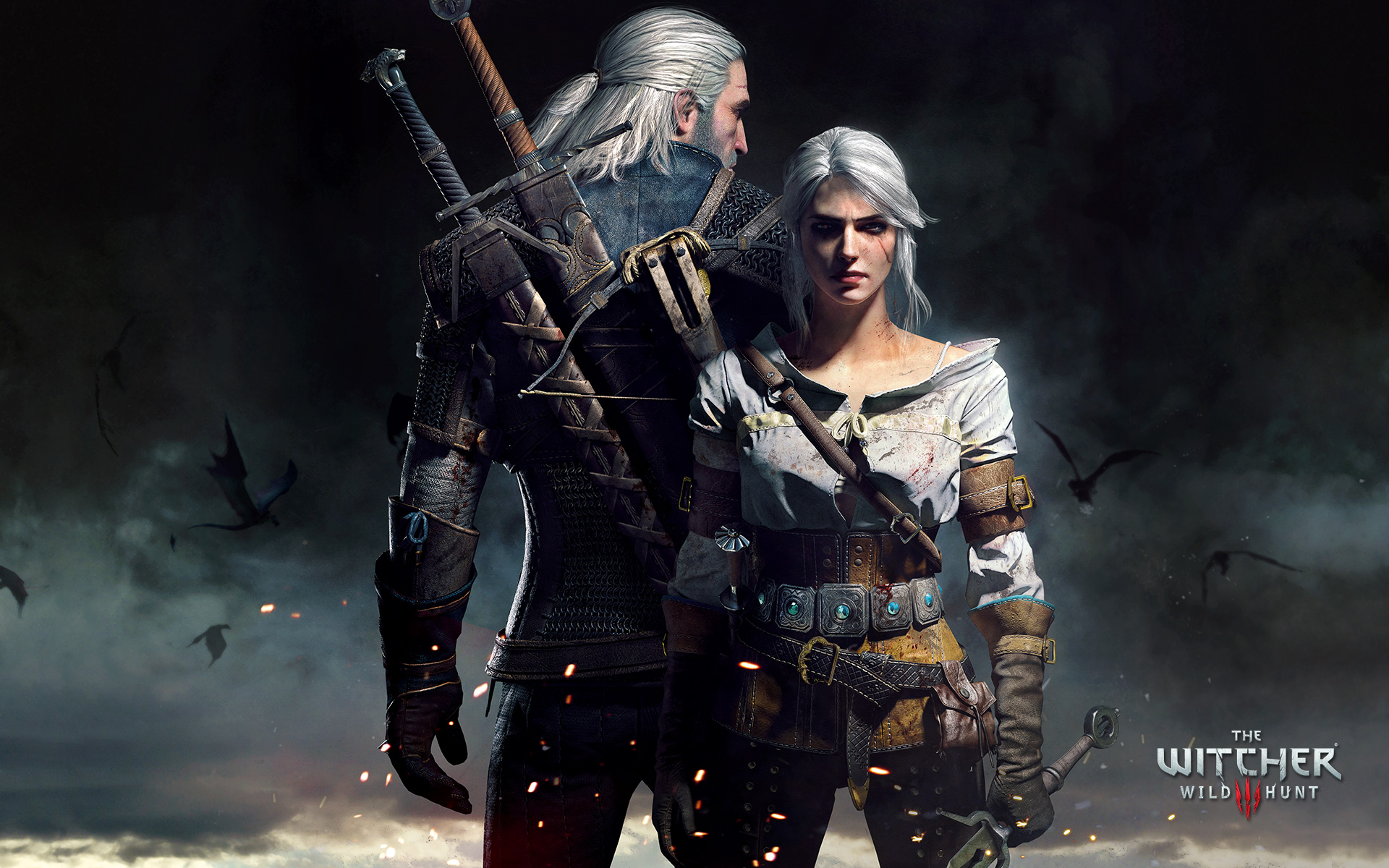 file_11617_the-witcher-3-wild-hunt1