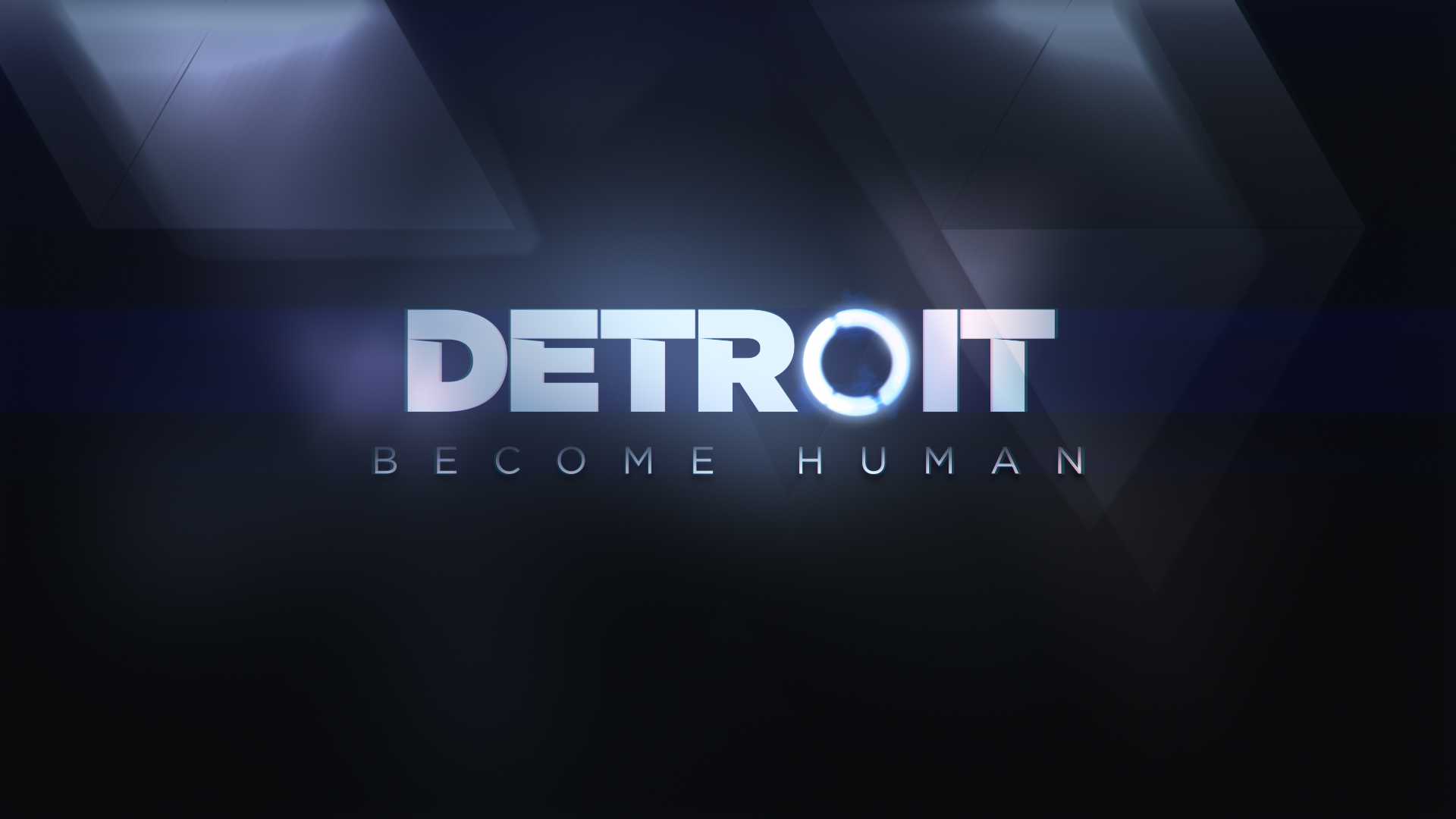 Box art - Detroit: Become Human PC Review | Living the Cyber Life