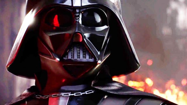file_85057_star-wars-battlefront-darth-vader