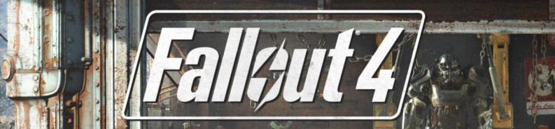 Fallout 4 Nude Mods Hit the Internet, Accumulate Thousands