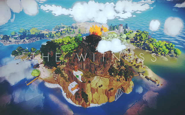 file_69866_TheWitness